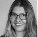 International Student Kim Joanna Guijo Czysch