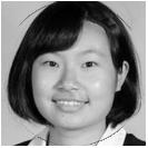 International Student Mimu Shinozaki