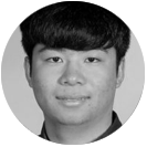 International Student Remi Dong